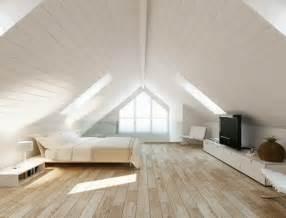 dachgeschoss modern gestalten junge schlafzimmer gestalten dachgeschoss speyeder net verschiedene ideen für die raumgestaltung
