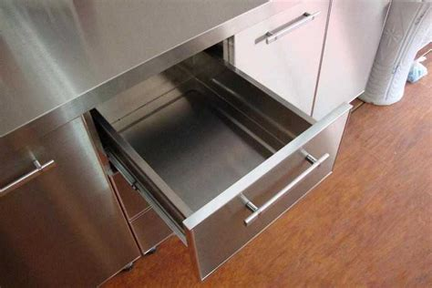 where to buy metal kitchen cabinets custom stainless steel modular kitchen cabinets buy