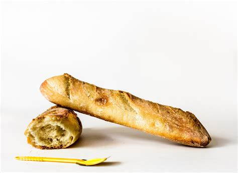 bof cuisine all food considered baguette