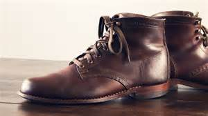 womens boots vs mens the best 39 s boots our definitive 10 picks primer