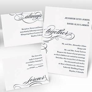 whats your wedding invitation style take our quiz With wedding invitations quiz