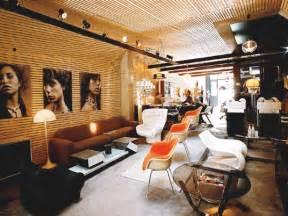 designer vintage vintage interior design besthomedeco
