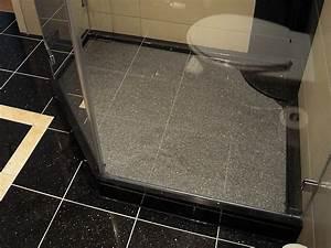 Rutschfeste Fliesen Dusche : duschbecken aus granit zu spitzenpreisen ~ Watch28wear.com Haus und Dekorationen