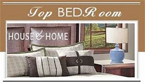 home furniture With home furniture online south africa