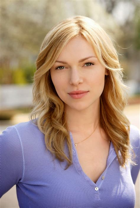 Laura Prepon Summary Film Actresses