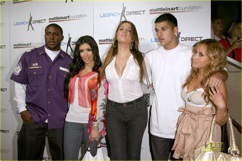 Kim Kardashian Bowls Big: Photo 1282401   Kim Kardashian ...