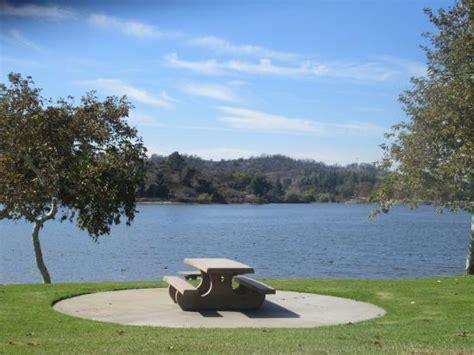 frank g bonelli regional park san dimas ca picture of