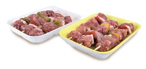 vassoi polistirolo per alimenti vassoi per alimenti tecnobox