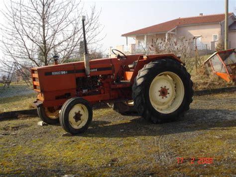 siege pour cabine de avis 94 de la marque renault tracteurs agricoles