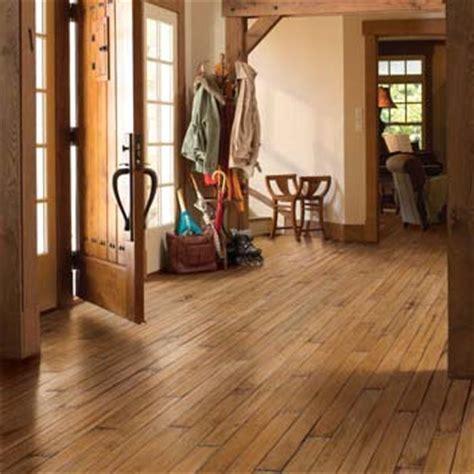 Mannington Hardwood Flooring Wholesale Wood Flooring