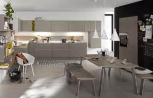 wohnideen bro in der lounge küchenmöbel reihenhaus nolte produkt nolte küchen gmbh und co kg