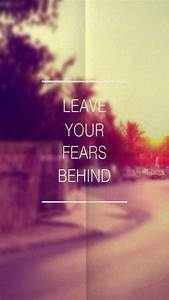 Iphone wallpaper quote | Phone Backgrounds | Pinterest