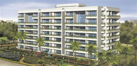 Siliconia Apartment Mangalore Address by 3 Bhk 3t Apartments In Prime Property Prime Juhu