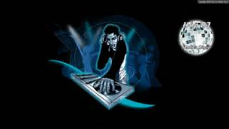 Downloads - Hop DJ Mob...