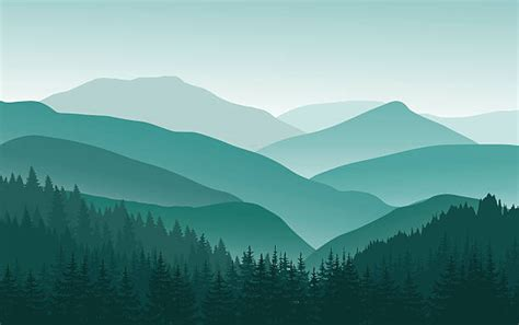 mountains clipart mountains clip art images hdclipartall