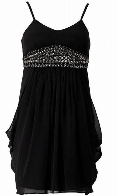 Transparent Clothes Dresses Clipart Deviantart Accessories Outfits