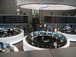 spekulationssteuer auf aktien
