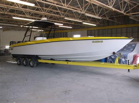 Chris Craft Scorpion Boats For Sale by 31ft Chris Craft Scorpion 1984 For Sale For 5 000 Boats
