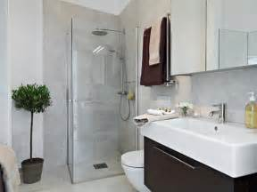bathroom idea images bathroom decorating ideas cyclest com bathroom designs ideas