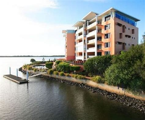 Jetty Suites Apartment Tripadvisor by The Jetty Apartments Golden Australia Caloundra