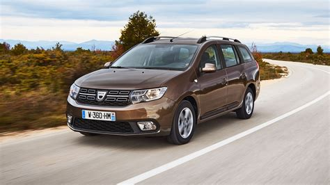 renault duster 2017 colors dacia logan mcv ambiance dci 90 2017 review by car magazine