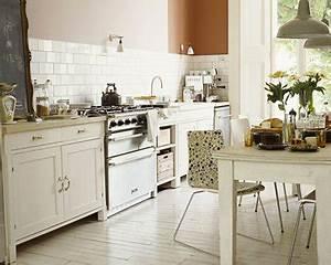 11 couleurs cuisine avec une peinture murale tendance With quelle couleur associer au gris perle 11 quelle couleur pour un salon au top deco cool