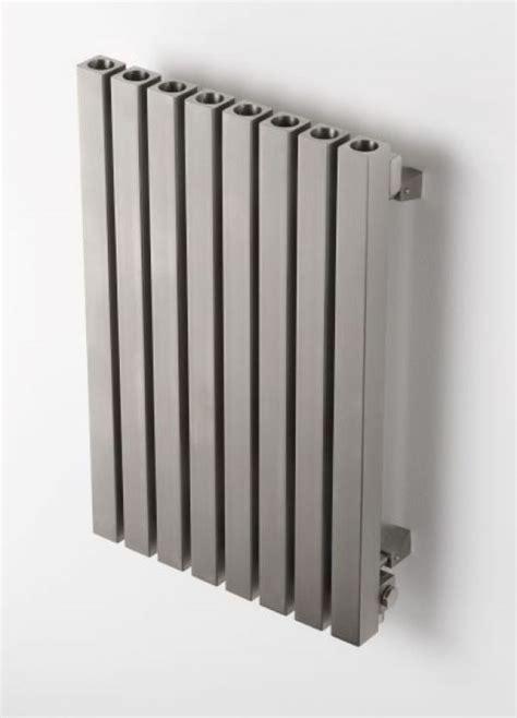 radiateur design fascination
