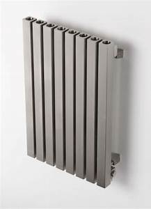 Radiateur A Eau Chaude : radiateur eau chaude design ~ Premium-room.com Idées de Décoration