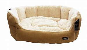 Bright large luxury dog bed extra large dog beds clearance for Extra large luxury dog beds