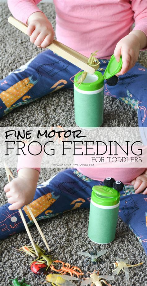 inexpensive activity for toddlers amp preschoolers to 254 | e0c6eb3e49b23bc9f5847ad5966d2cce
