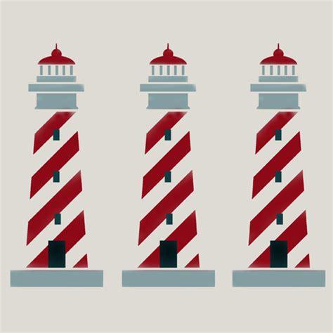 nautical nursery l lighthouse nautical stencil ideal stencils