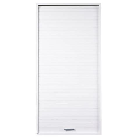 hauteur meuble de cuisine meuble haut de cuisine blanc largeur 60 cm hauteur 123 6