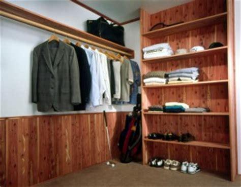 aromatic cedar grade aromatic cedar hardwood plywood
