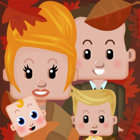 family house  mod apk httpiftttjraupf