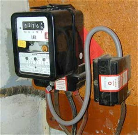 electricity  diywiki