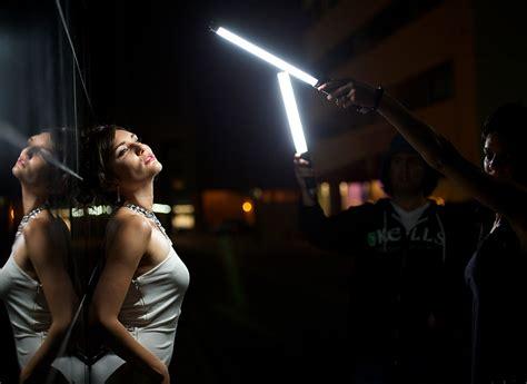 photography led lighting westcott light 2 daylight led