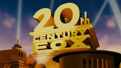 20th Century Fox Ralph
