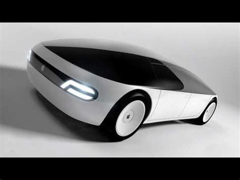 voiture du future les voitures du future luxe et a 233 rodynamisme