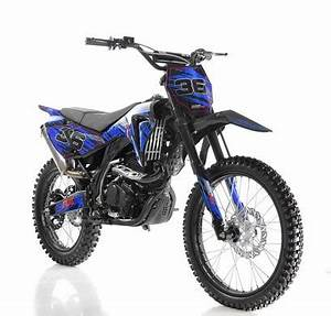 250cc Dirt Bike : apollo 250cc db 36 racing pit bike dirt bike ~ Kayakingforconservation.com Haus und Dekorationen