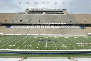 Rice Stadium