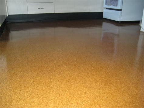 Colgrave  Ee  Flooring Ee   Services Mascott New South Wales