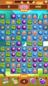Garten App Android Kostenlos : candy garden 2 match 3 puzzle f r android kostenlos ~ Lizthompson.info Haus und Dekorationen