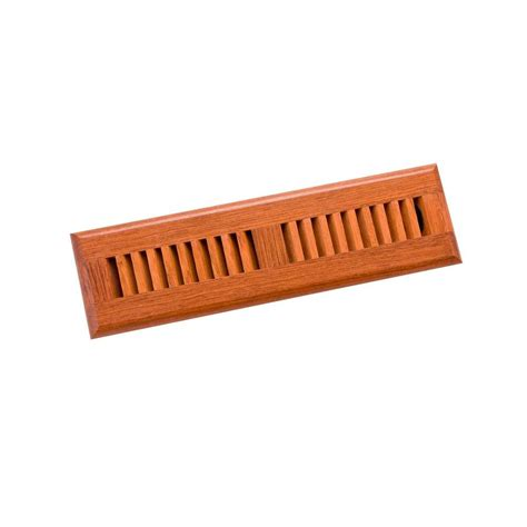 Wooden Floor Registers Home Depot by 12 Wooden Floor Registers Home Depot House