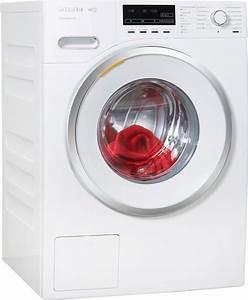 Waschmaschine 20 Kg : miele waschmaschine wmf111wps pwash 2 0 8 kg 1600 u min online kaufen otto ~ Eleganceandgraceweddings.com Haus und Dekorationen