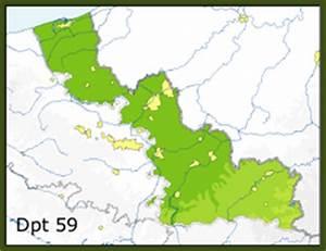 Liste Des Villes Du Nord : liste des communes du nord geneawiki ~ Medecine-chirurgie-esthetiques.com Avis de Voitures