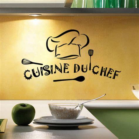 decoration du cuisine cuisine sticker promotion achetez des cuisine sticker