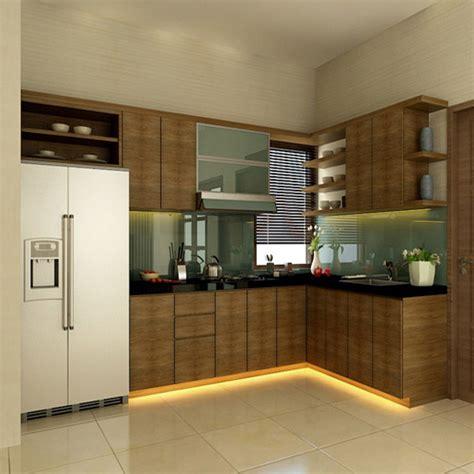 kitchen cabinet designs in india kitchen kitchen cabinet designs in india modular kitchen 7771