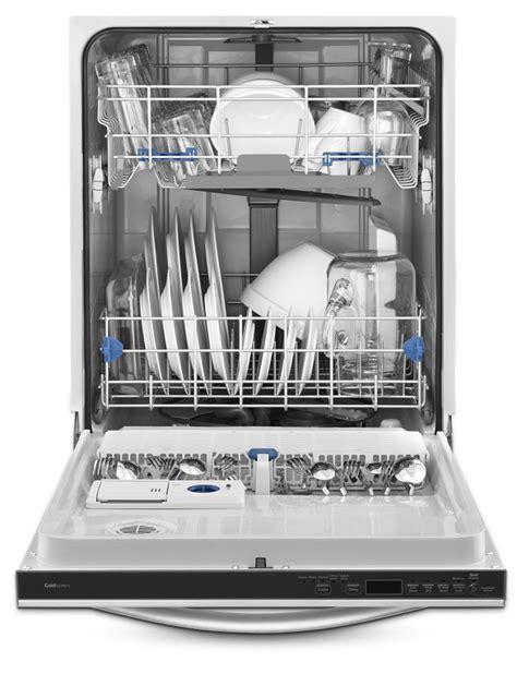 best whirlpool dishwasher dishwasher cleaning whirlpool