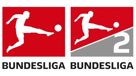 How To Bet On Bundesliga