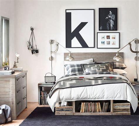 tween boys room 18 brilliant teenage boys room designs defined by authenticity homesthetics inspiring ideas